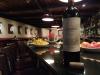 3 razones para aprender maridaje de vinos ycomida