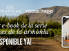3 razones para descargar el ebook Malbec, un vino queenamora