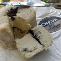 3 razones para degustar los quesos de Cheva