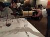 Adiós a Le Gourmet en notas ajenas ypropias