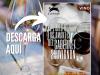 3 razones para disfrutar el ebook El libro de los amantes del cabernetsauvignon