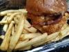 3 emprendimientos de hamburguesas que vale la penaconocer