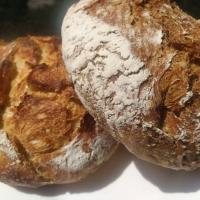 3 emprendimientos de panadería artesanal que vale la pena conocer