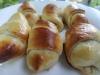 4 razones para degustar los cachitos de Farine byVane