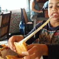 5 recuerdos nostálgicos de nuestra Caracas gastronómica personal