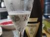 4 reflexiones de José Peñín sobre el mundo del vinohoy