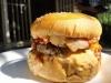 3 emprendimientos de hamburguesas que también vale la penaconocer