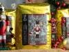 3 razones para descubrir la propuesta de Navidad de las EsquinasCarbone