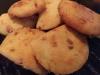 3 razones para disfrutar las empanadas deEmpacarmen