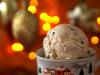 3 razones para disfrutar los helados navideños deFragolate