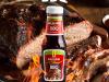3 razones para probar la nueva salsa BBQ de LaGiralda