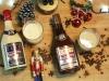 3 razones para degustar el nuevo Ponche crema versióncafé