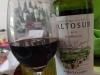 5 secretos de los vinos del Valle deUco