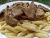 3 cosas que debes recordar de la carne decerdo