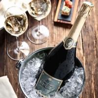 5 curiosidades de Champagne Deutz