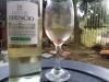 3 razones para probar los vinosFidencio