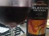 5 razones para probar los vinos de Bodega NavarroCorreas