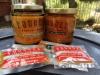 3 razones para probar las salsas picantesPougüer