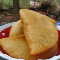 4 nuevos mitos de la comida venezolana
