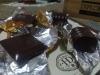 4 tendencias contemporáneas en elchocolate