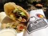 3 razones para probar los shawarmas de AlamGrill
