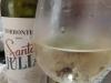 4 vinos blancos para platos con pescado de SemanaSanta