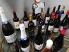 Apuntes sobre dos escándalos del mundo del vino en España yFrancia