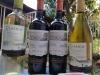 3 razones para celebrar el regreso de vinos de ViñaVentisquero