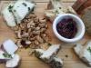 3 razones para degustar los quesos deFerdinand