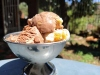 3 razones para probar los helados de Wizi'sCaracas