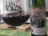 4 cosas que debes saber del vino deBurdeos