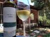 4 razones para beber vinos dePortugal