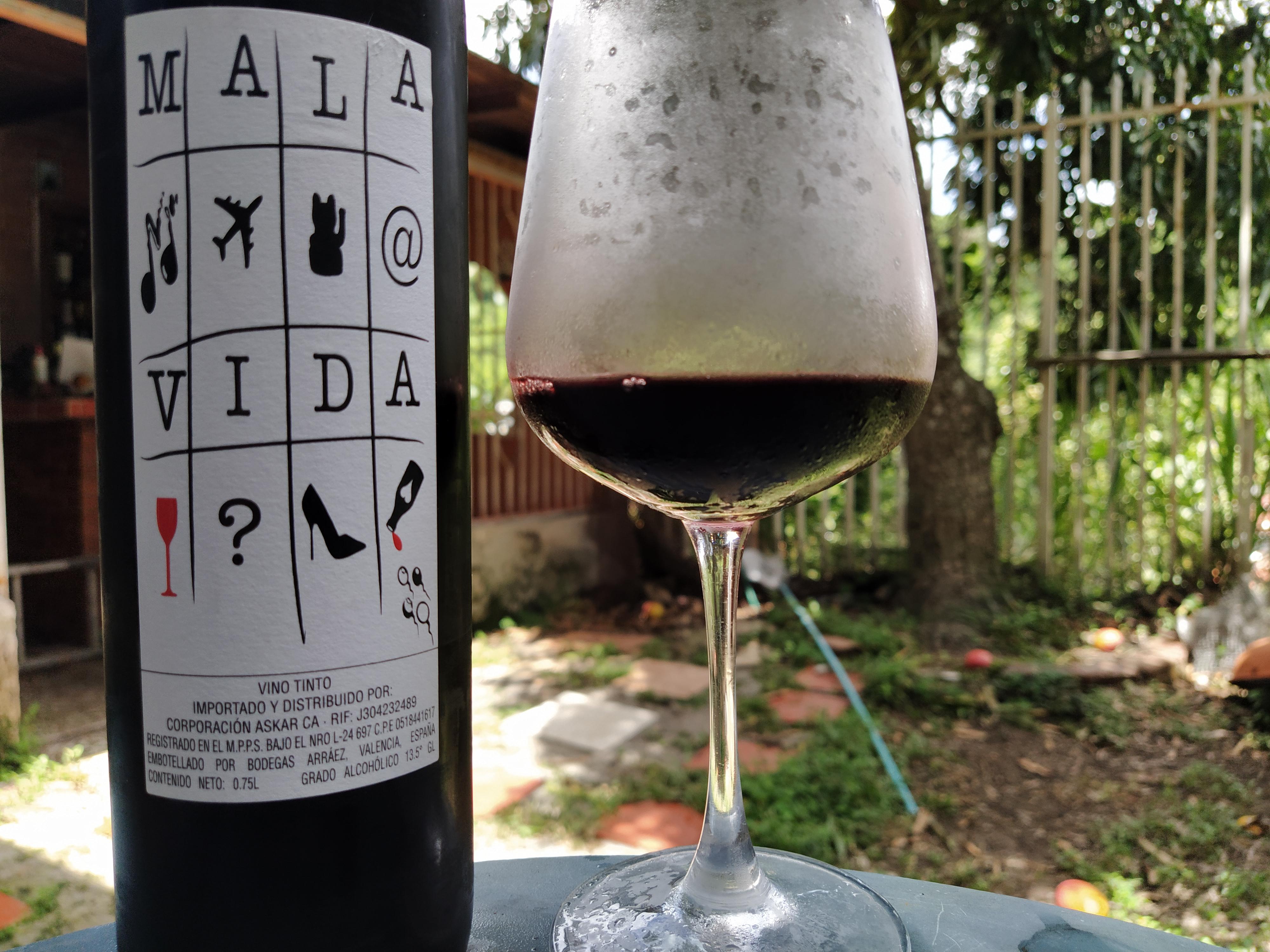 lecciones practicas sobre la vida que aprendi del vino Esnobgourmet