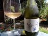 3 razones para probar Kalfu, nuevos vinos chilenos enVenezuela