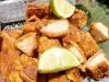 3 delicias gastronómicas venezolanas olvidadas que han vuelto abrillar